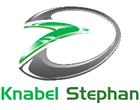 Stephan Knabel